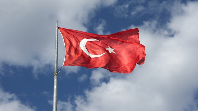 Turkish Language For Beginners