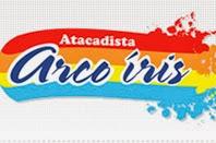 Atacadista Arco Íris