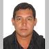 Trabalhador rural morre em acidente com trator em São Vicente do Sul