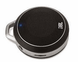 (Lowest Price) Buy Jbl Micro Wireless Bluetooth Speakerworth Rs.3499 for Rs.1393 Only @ Rediff