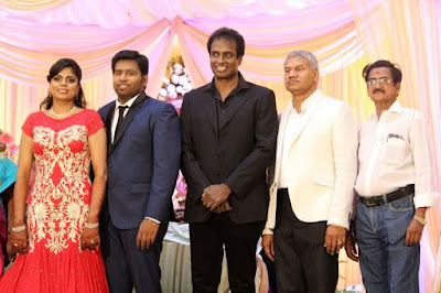 Producer-Chinnappa-Devars-Grandson-Wedding-Reception-Photos-11