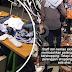 'Tolong educate diri sebelum pergi shopping' - Teguran untuk kaki shopper yang tak beradab