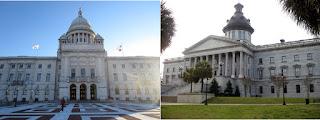 statehouses.jpg