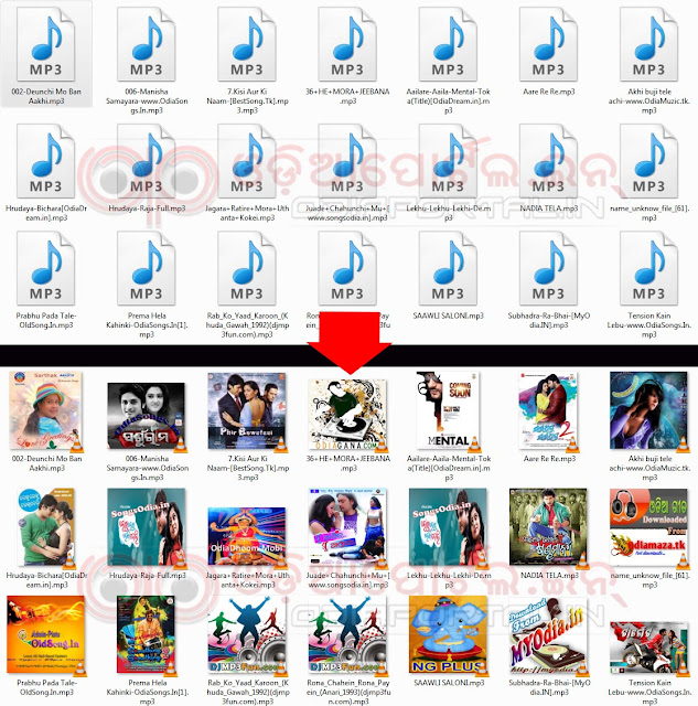 how to edit ID3 tag and embed album art covers, how to change mp3 cover art designs, free software, mp3tag, how to edit song's ID3 tag, how to edit, remove, update, mp3 album cover art, cd art of mp3 m4a art, mp3tag cover art batch converter, mp3tag embed album art, mp3 tag editor, best album art add software windows pc, windows 7, 8, 10 and xp. working for all media players, VLC, windows media player, ipod, ipad, mx player, km player,  ID3 Tag Editors,