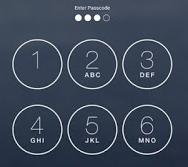 android-ekran-kilidi-kalkmiyor