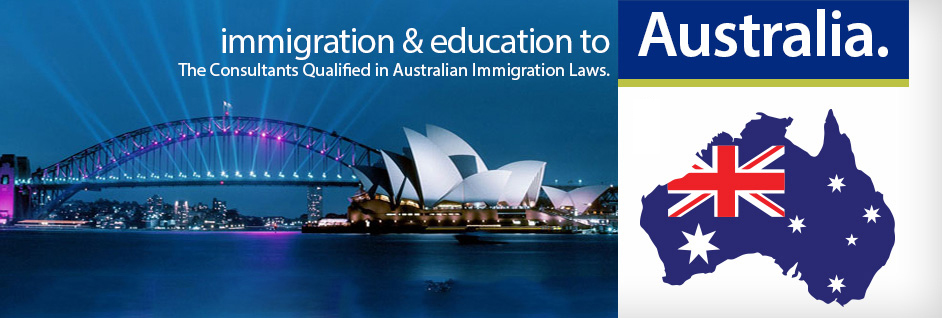 immigrant in australia Australia working visa work in australia  advisory company with a team of australian immigration experts available for australia immigration and visa.