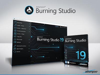 Ashampoo-Burning-Studio-19