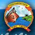 Visakhapatnam Port Trust Recruitment on Pilot Vacancy