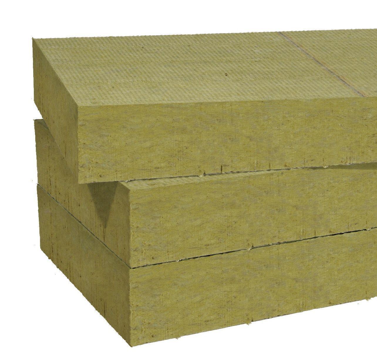 WDVS Schleifbrett Raspelbrett  Egalisierungsbrett Fassadendämmung Multipor Ytong