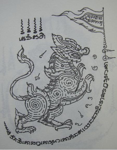 Hanuman in thai culture dating 7