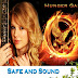 Safe and Sound - Taylor Swift feat. The Civil Wars *Converted