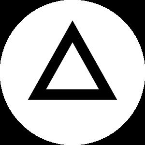 Prisma v1.1 Build 15 Mod Terbaru Gratis