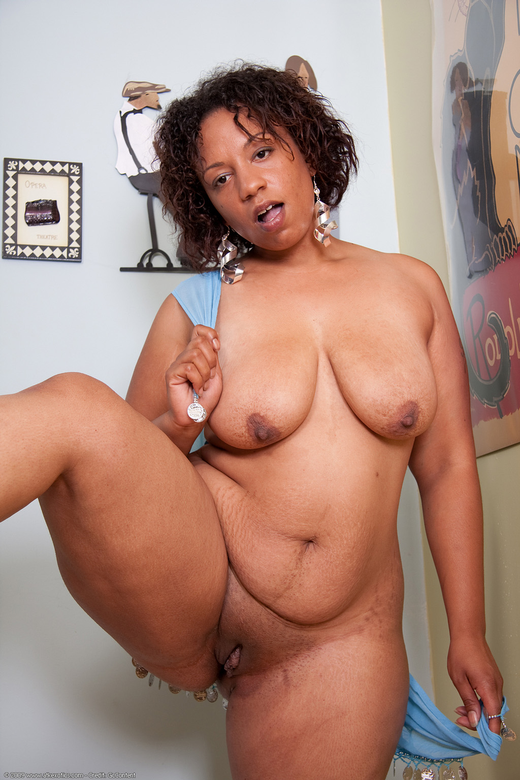 share your miami mature milf with you
