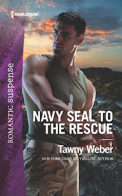 All the Ups and Downs: Blurb Blitz and Giveaway: Navy Seal