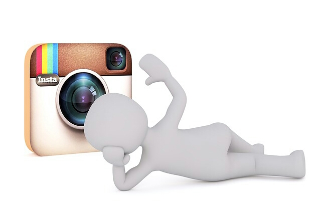 Instagram ki videos and images kaise download kare.