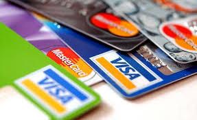 Beda Kartu Kredit Mastercard dan Visa