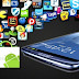 12 Free Best Samsung Galaxy S3 Android Apps