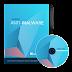 Gridinsoft Anti-Malware v3.0.77 Full Crack