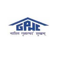 Image result for Gujarat State Police Housing Corporation Ltd