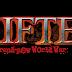 [CONCOURS] : Gagnez votre coffret 2 Blu-ray™ ou 2 DVD de la première saison de Drifters !
