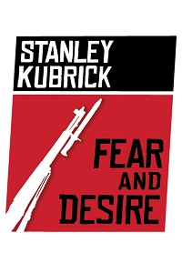Watch Fear and Desire Online Free in HD