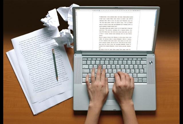 7 советов для начинающих копирайтеров