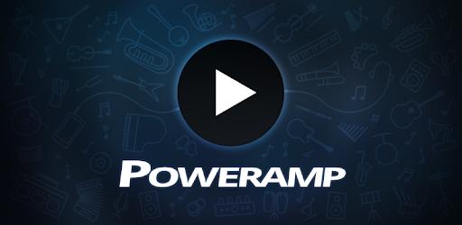 Download Poweramp Pro Apk Unlocker Full Version Gratis 2019
