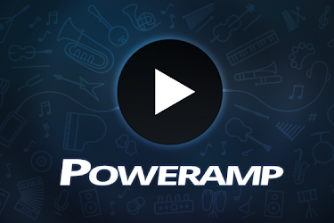 Download Poweramp Pro Apk Unlocker Full Version Gratis 2019