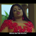 DOWNLOAD VIDEO | Sinach – Give Thanks
