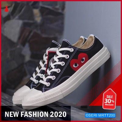 MRTT200T121 Terbaik Sepatu Allstar Chuck Taylor 2 BMGShop