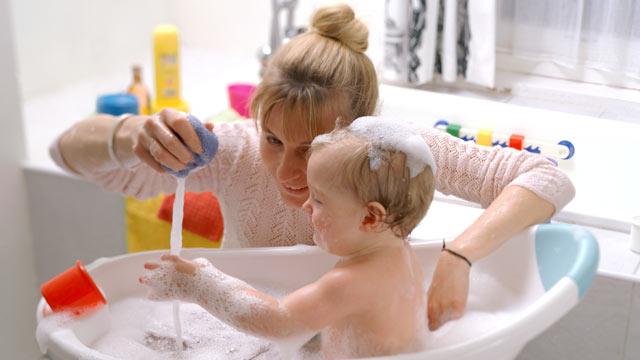 Buy Baby Shampoo Online