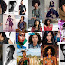 Modelos que nos inspiran: Imaan Hammam