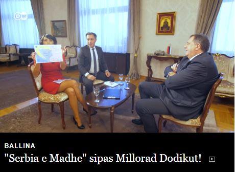 http://www.dw.com/sq/serbia-e-madhe-sipas-millorad-dodikut/av-41450090