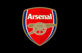 Live Stream Match Arsenal FC Today