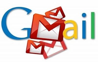 Листи в Gmail можуть читати сторонні особи