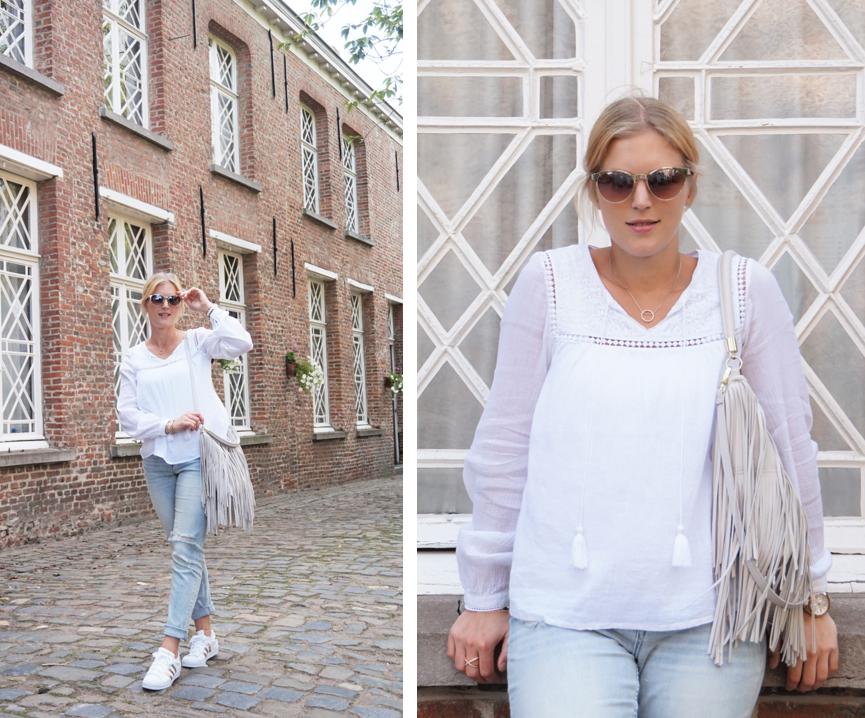 1.2 | Eline Van Dingenen
