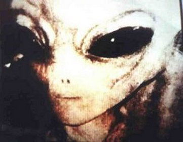 vietpress usa june 26th 2017 do you believe the alliens exist in this universe and attack our earth read this news on the evidence from nasa