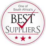 Best Suppliers Approved