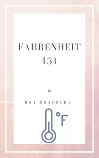 Fahrenheit-451 PDF Book