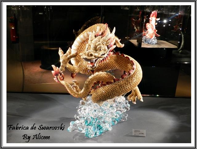 swarovski-wattens-dragon