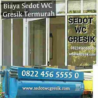 www.sedotwcgresik.com