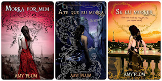 Amy Plum