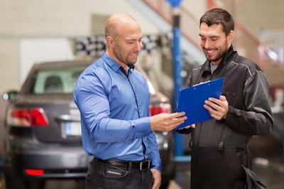 Affordable auto service in Orlando