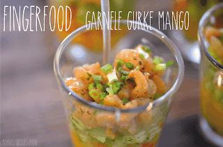 http://melinas-suesses-leben.blogspot.de/2015/02/gurken-mango-cocktail-mit-garnelen.html