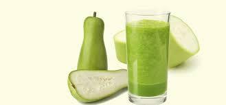 bottle gourd juice(lauki ka juice) health benefits in urdu