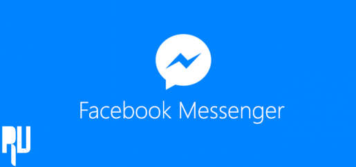 Download Facebook Messenger For Java Mobiles 2016