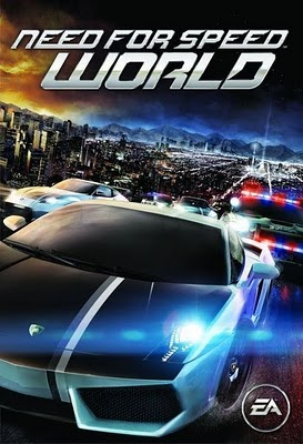Nfs pc game: need for speed most wanted pc full version download.
