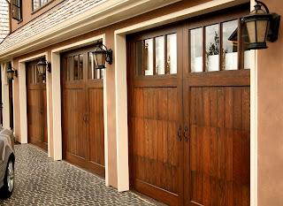 garage door repair malibu