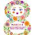 Παγκόσμια Μέρα Γυναίκας  ...giortazo.gr