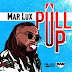 "New Jersey's Mar Lux Ends Hiatus With Smooth Anthem, ""Pull Up"""